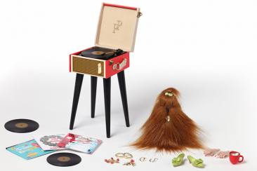 Holiday At Home IT Direct Exclusive Gift Set *Pre-Order*